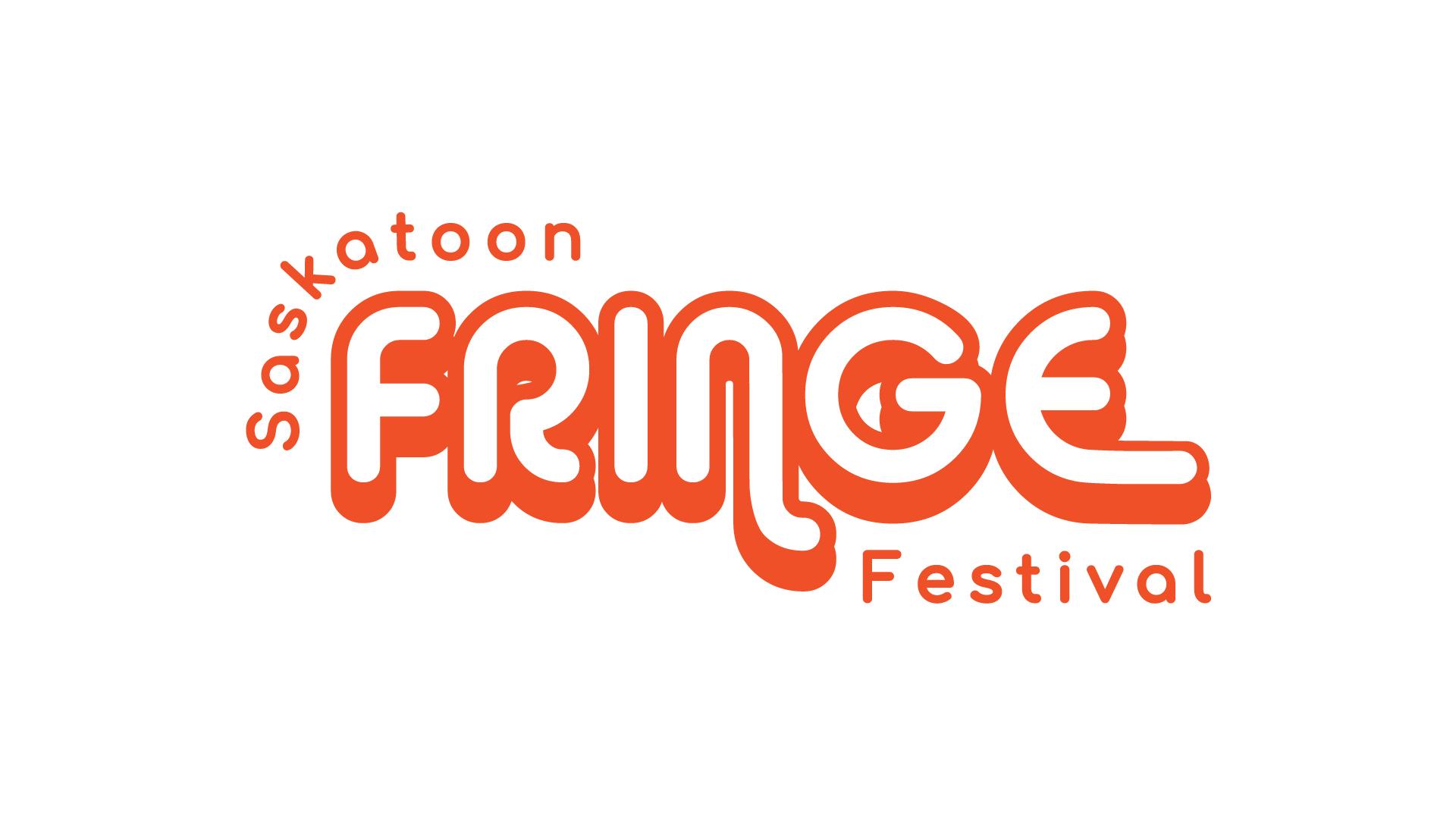 Saskatoon Fringe Festival