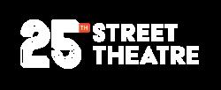 25th Street Theatre Festival